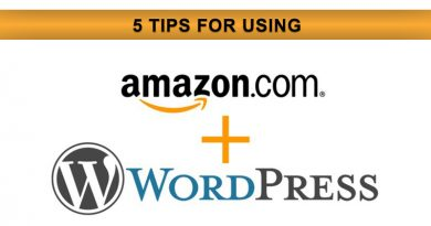 5-tips-for-using-amazon