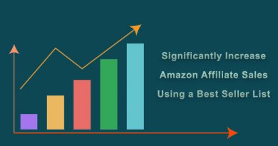 significantly-increase-amazon-affiliate-sales