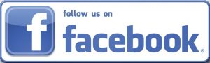 facebook-follow