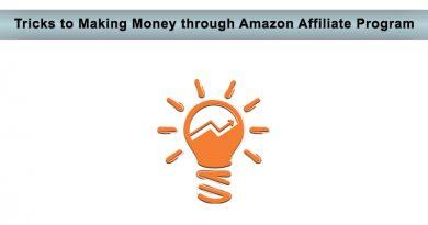 tricks-to-making-money